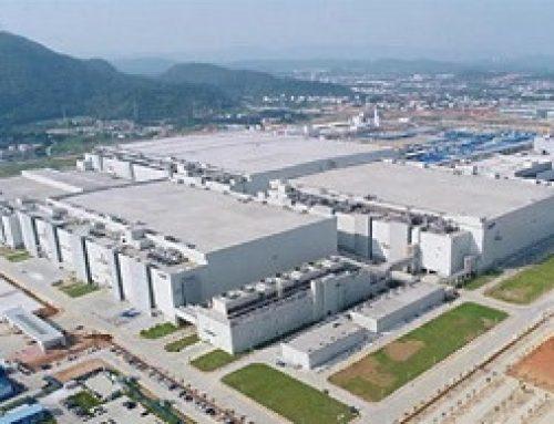 以点带面破局产业转型!谷川联行助力思瑞克斯在广州增城经开区生根发芽